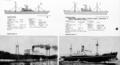 Taian Maru and Eihuku Maru-class ships.png