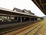 Taisha Station (36342756222).jpg