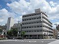 Taisyou Hospital.JPG