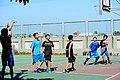 Taiwanese Boys Playing Basketball in Summer 2015-04-02 04.jpg