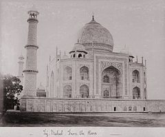 Taj Mahal - from the River LACMA M.90.24.42.jpg