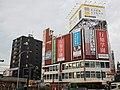 Takada no baba 高田馬場 (50296852783).jpg
