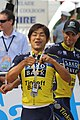 Takashi Miyazawa, 2013 Tour Down Under.jpg