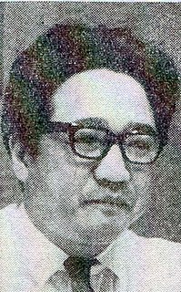 Japanese philosopher