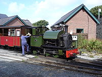 Tal-y Llyn Railway No 4 Edward Thomas (8062042478).jpg