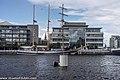 Tall Ships Race Dublin 2012 - panoramio (69).jpg