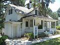 Tallahassee FL Goodwood guest house01.jpg
