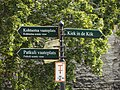 Tallinn, Estonia (22833999106).jpg