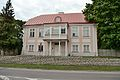 Tallinn, Sprincktal'i suvemõis, 18.-20. saj (1).jpg