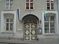 Tallinna Rootsi-Mihkli kirik1.JPG