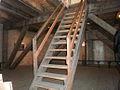 Tallinna Toomkiriku kellatorn 2.jpg