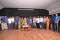 Tamil Wikipedia 10th year celebration 19.jpg