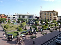Tampico, Centro Historico (12059306706).jpg