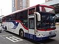 Tamshui Bus 082-U6 20170624.jpg