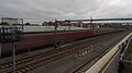 Tamworth railway station MMB 41.jpg