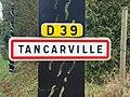 Tancarville-FR-76-panneau d'agglomération-02.jpg