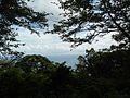 Tangocho Sodeshi, Kyotango, Kyoto Prefecture 627-0245, Japan - panoramio (5).jpg