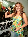 Tanushree Dutta still4.jpg
