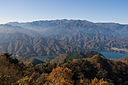 Tanzawa Mountains from Mt.Bukka 01.jpg