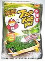 TaoKaeNoi Seaweed.JPG