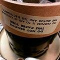 Tape recorder IMG 20150521 202634 (17767999349).jpg