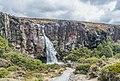 Taranaki Falls 20.jpg