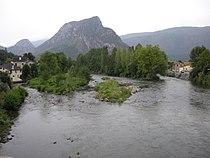 Tarascon-sur-Ariège-2.JPG