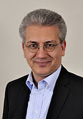 Tarek Al-Wazir (Martin Rulsch) 2013/02/28 1.jpg