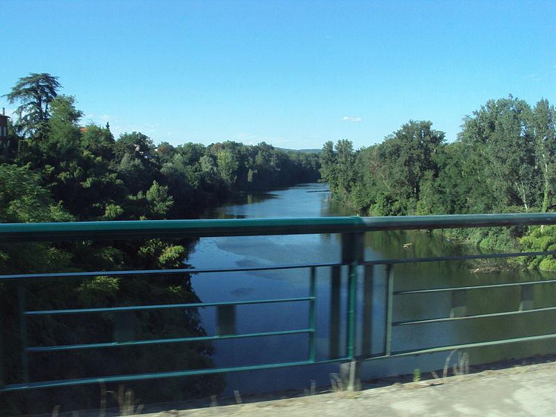 File:Tarn, autoroute A68.JPG