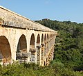 Tarragona aquaduct 06.jpg
