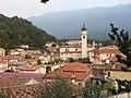 Tarzo campaniole e chiesa 3.jpg