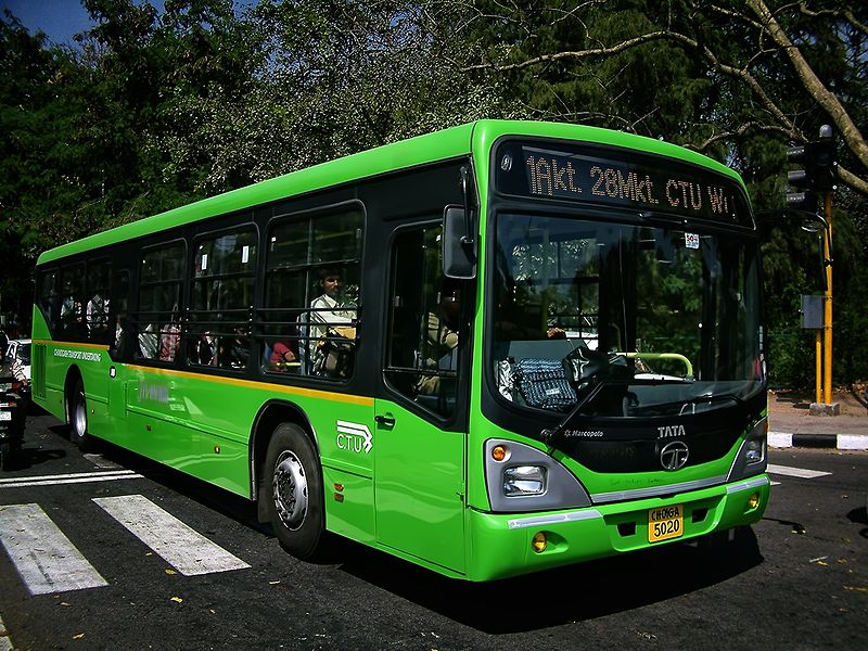 File:Tata Marcopolo Green Chandigarh Ind.jpg