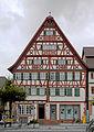Tauberbischofsheim BW 2014-09-30 15-41-30 2.jpg