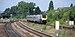 Taunton railway station MMB 03 220014.jpg