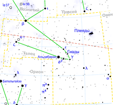 Taurus constellation map ru lite.png