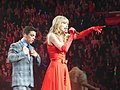 Taylor Swift - Red Tour 17.jpg