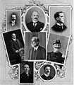 Tcitp d793 foreign government officials of canton.jpg