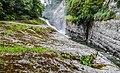 Te Reinga Falls 07.jpg