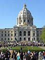 Tea Party tax day protest 2010 (4526033136).jpg
