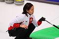 Team Japan Anna Ohmiya.jpg