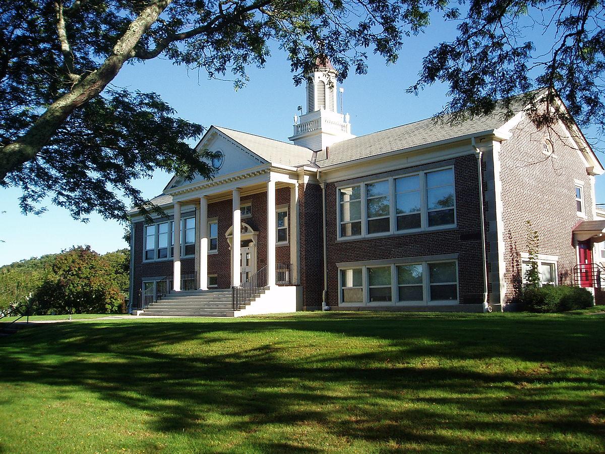Teaticket School Wikipedia