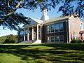 Teaticket School, 340 Teaticket Hwy, Falmouth, MA.JPG