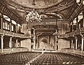 Teatre Líric of Barcelona, 1881.jpg