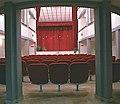 Teatro Francesco Rosaspina (Montescudo).jpg