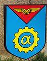 Technisches Ausbildungszentrum Luftwaffe.JPG