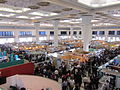 Tehran international book fair 2012 -2.JPG