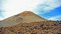 Teide National Park 5.JPG