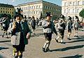 Teilnahme am Trachten- und Schützenzug Oktoberfest München.jpg