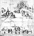 Tekening ca. 1500, in Rijks Archief Maastricht - Borgharen - 20038183 - RCE.jpg
