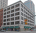 Telegraph Building Detroit MI.jpg